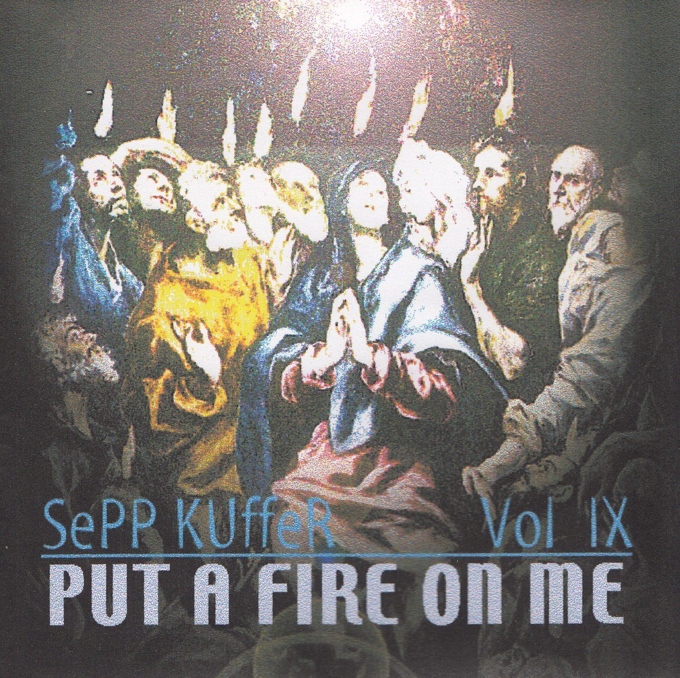 Cover_Put_a_Fire