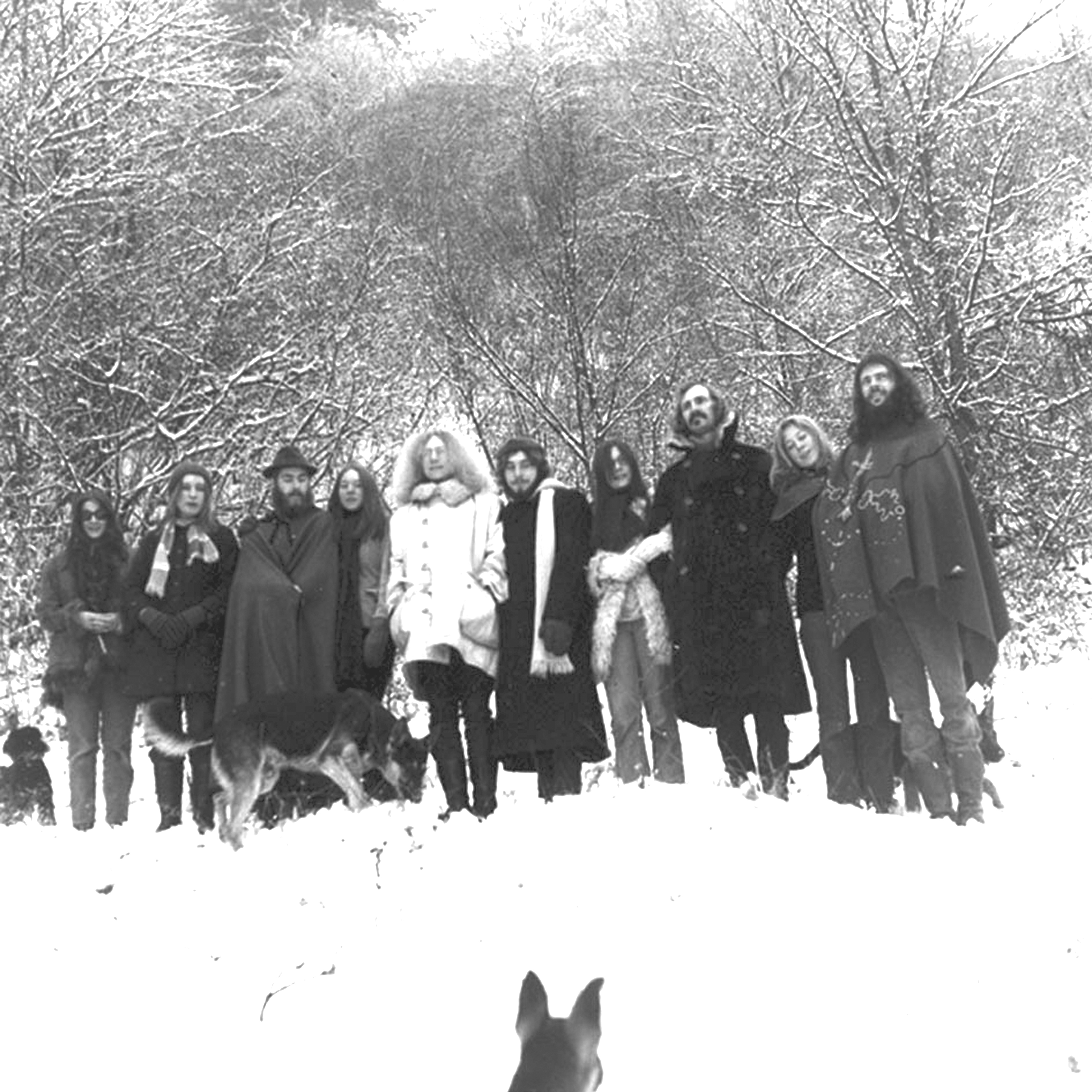 LF_Winter
