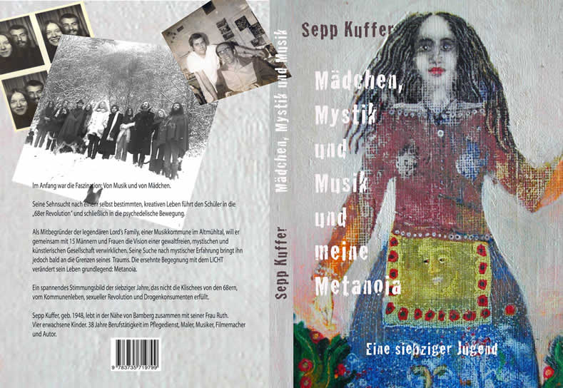 Mädchen_Mystk_Cover_3