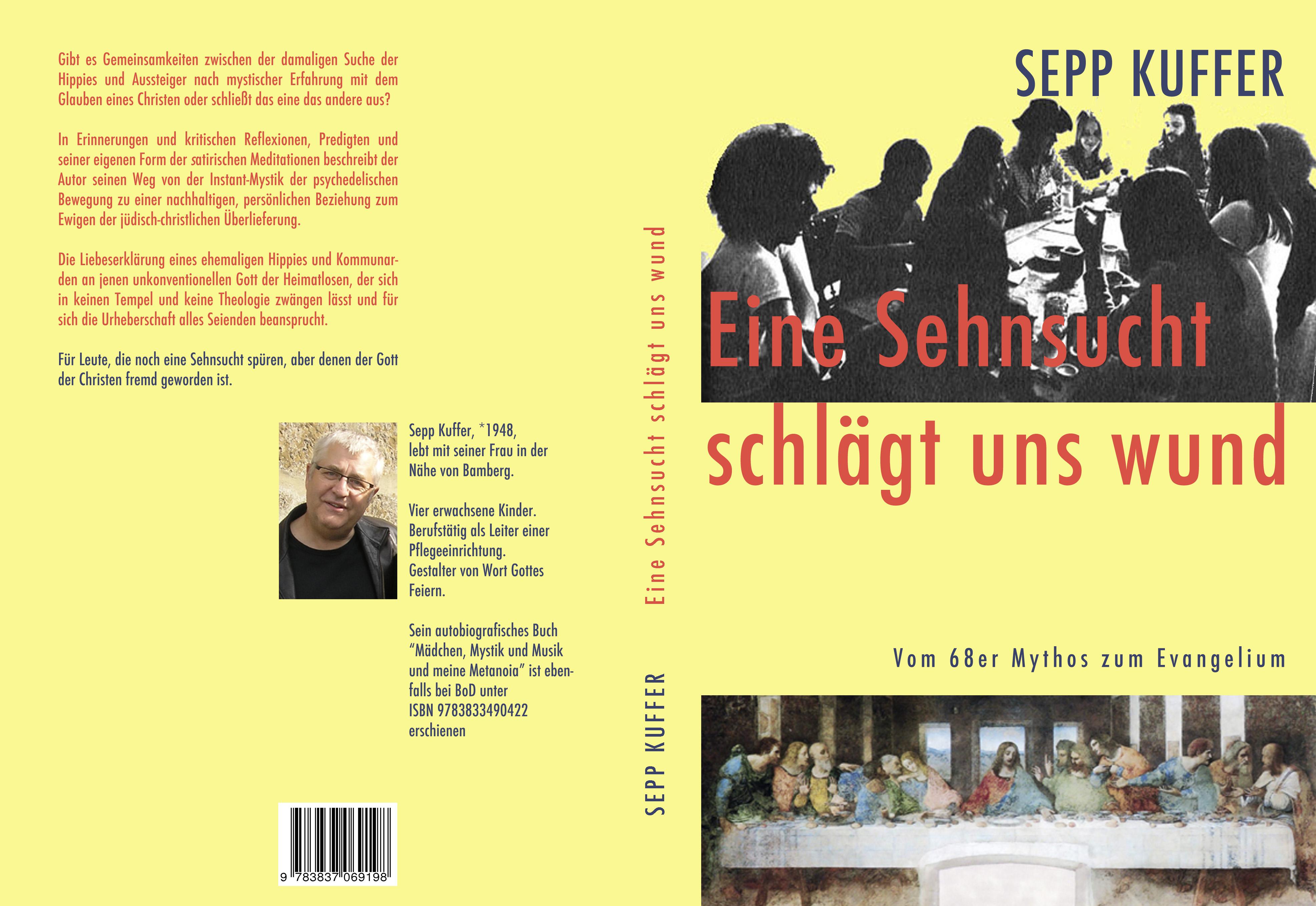 Sehnsucht_Cover_Verlag